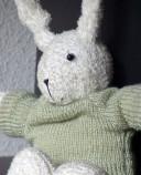 cropped-cropped-conejo-de-peluche.jpg