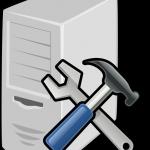 tools_server
