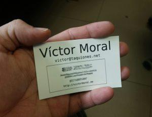 tarjeta-visita-frontal
