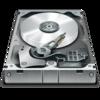 Hard_Disk.png
