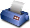 Imagen miniatura para ivak_matrix_printer.png