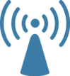 Imagen miniatura para no_hope_Wireless_access_point.png