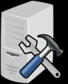 Imagen miniatura para tools_server.png