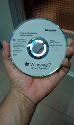 yo y windows 7