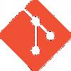 Imagen miniatura para git-logo-cc-by-300x300.png