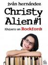 Christy Alien 1
